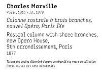 Cartels expo Nuits Electriques_Page_078.