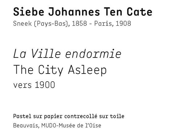 Cartels expo Nuits Electriques_Page_134.