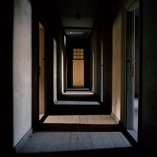 Interior #12