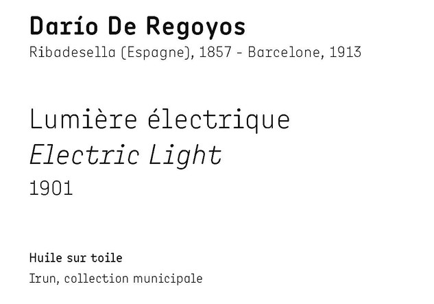 Cartels expo Nuits Electriques_Page_116.