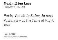 Cartels expo Nuits Electriques_Page_070.