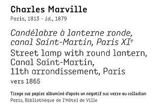 Cartels expo Nuits Electriques_Page_089.