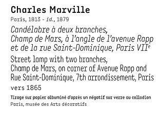 Cartels expo Nuits Electriques_Page_081.