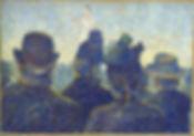 19022020-HAYET_15319.jpg