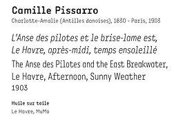 Cartels expo Nuits Electriques_Page_107.