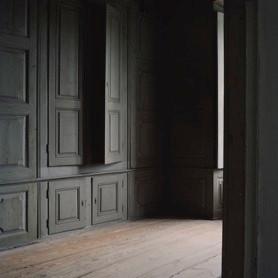 Interior # 38