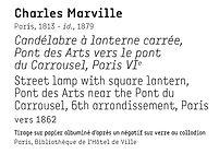 Cartels expo Nuits Electriques_Page_080.