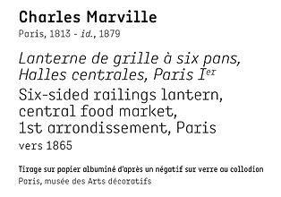 Cartels expo Nuits Electriques_Page_092.