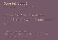 Cartels expo Nuits Electriques_Page_064.