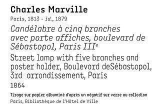 Cartels expo Nuits Electriques_Page_084.