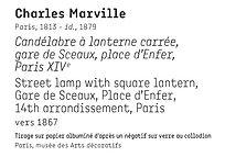 Cartels expo Nuits Electriques_Page_077.