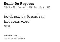 Cartels expo Nuits Electriques_Page_115.