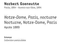Cartels expo Nuits Electriques_Page_161.