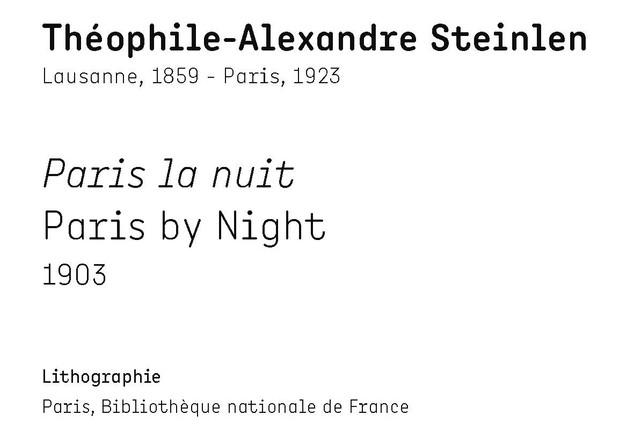 Cartels expo Nuits Electriques_Page_131.