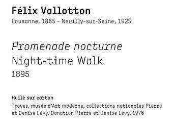 Cartels expo Nuits Electriques_Page_136.