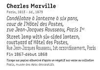 Cartels expo Nuits Electriques_Page_079.