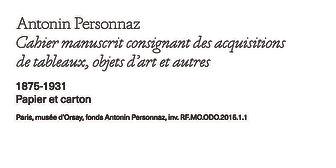 200309_personnaz-cartels-vecto-bat_Page_