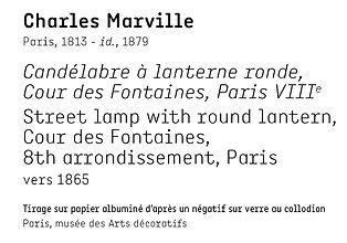 Cartels expo Nuits Electriques_Page_094.