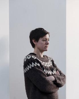 Trine Søndergaard