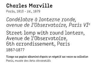 Cartels expo Nuits Electriques_Page_096.