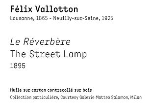 Cartels expo Nuits Electriques_Page_137.