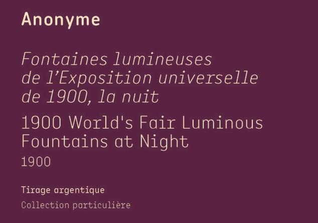 Cartels expo Nuits Electriques_Page_159.
