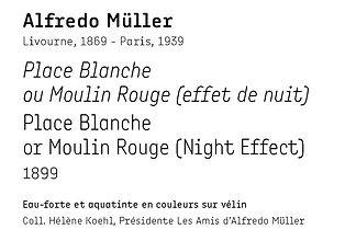 Cartels expo Nuits Electriques_Page_100.