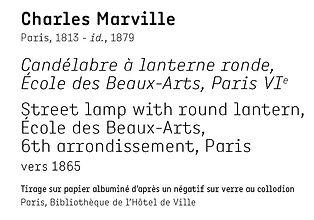 Cartels expo Nuits Electriques_Page_086.