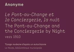 Cartels expo Nuits Electriques_Page_156.