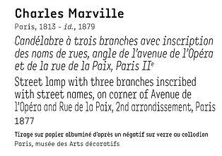Cartels expo Nuits Electriques_Page_087.