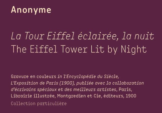 Cartels expo Nuits Electriques_Page_158.