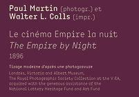 Cartels expo Nuits Electriques_Page_076.