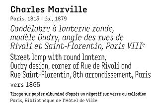 Cartels expo Nuits Electriques_Page_088.