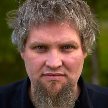 Pétur Thomsen