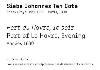 Cartels expo Nuits Electriques_Page_133.