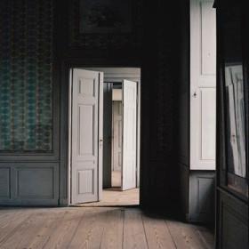 Interior # 39