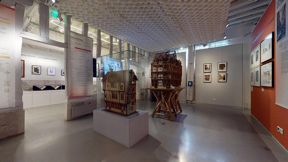 La-maison-devenue-musee-Musee-nationale-