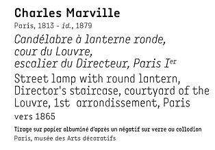 Cartels expo Nuits Electriques_Page_091.