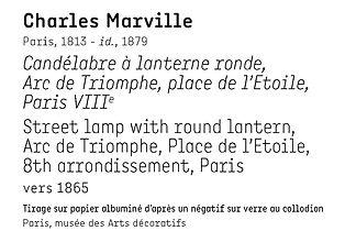 Cartels expo Nuits Electriques_Page_093.