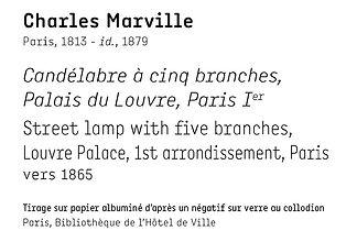 Cartels expo Nuits Electriques_Page_085.