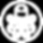 logo blanc octopus.png