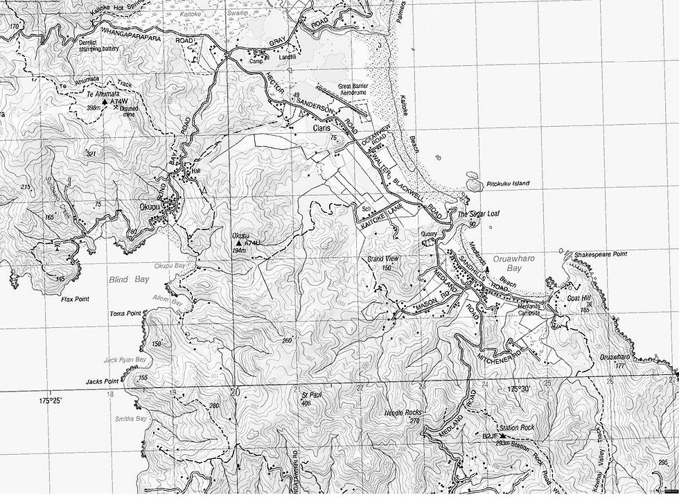 map background grey.jpg
