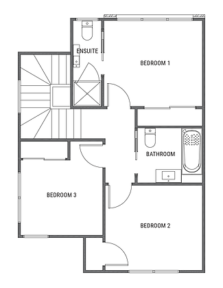 First Floor Lot 1.png