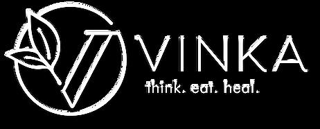 V_logo drop shadow.png