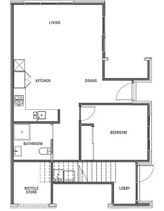 Lot 1 ground floor.png