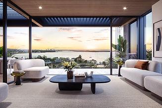 M06 The Rise Penthouse Balcony.jpg