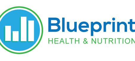 An interview with Phil Smith from Blueprint Health & Nutrition...
