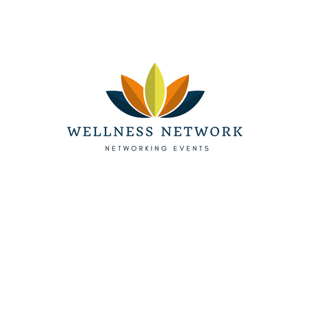 Wellness Explained - Session 15: A Mindful Mind is more HERE than there and everywhere