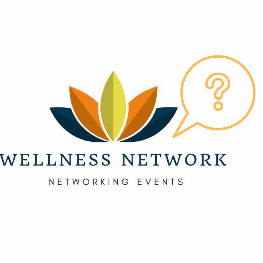 Wellness Explained - Session 17: 30 Days to a Healthier You