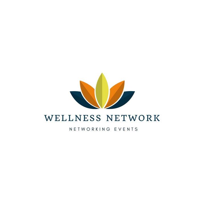 Online Meeting -   Self-healing for Spiritual Development